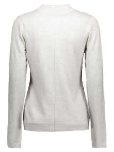 651-301 sylver vest kit