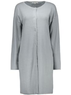 650-362 sylver vest blue