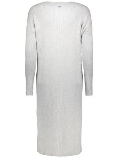 3021655.00.71 tom tailor vest 2220