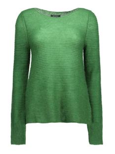608 6061 60519 431 irish green