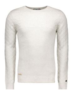 Cast Iron Sweater CKW66407 9074