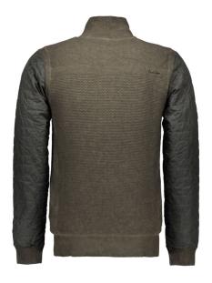 ckc65442 cast iron vest 7161