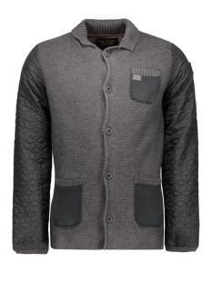 pkc66331 pme legend vest 996