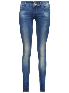 Garcia Jeans 279/32 Rachelle 2659 Pure Indigo US.