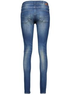 279/32 rachelle garcia jeans 2659 pure indigo us.