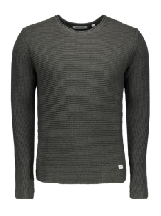 Only & Sons Trui onsSATO TWIST KNIT NOOS 22004083 Urban Chic