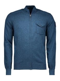 BlueFields Vest 16135014 5655