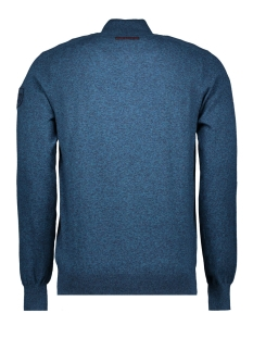 16135014 bluefields vest 5655