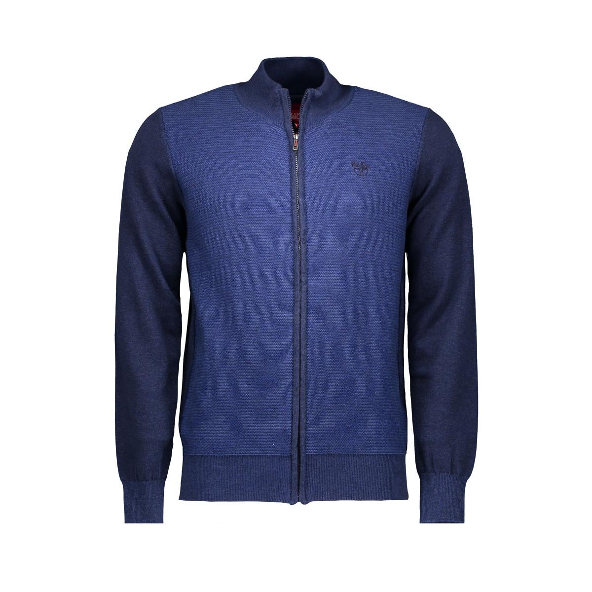 16435011 bluefields vest 5857