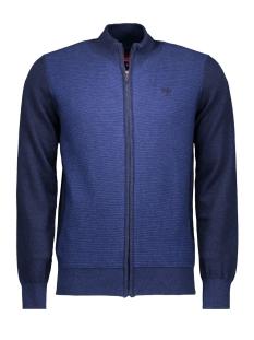 BlueFields Vest 16435011 5857