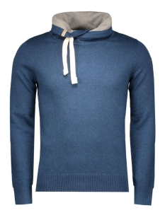 3021325.09.10 tom tailor sweater 6047