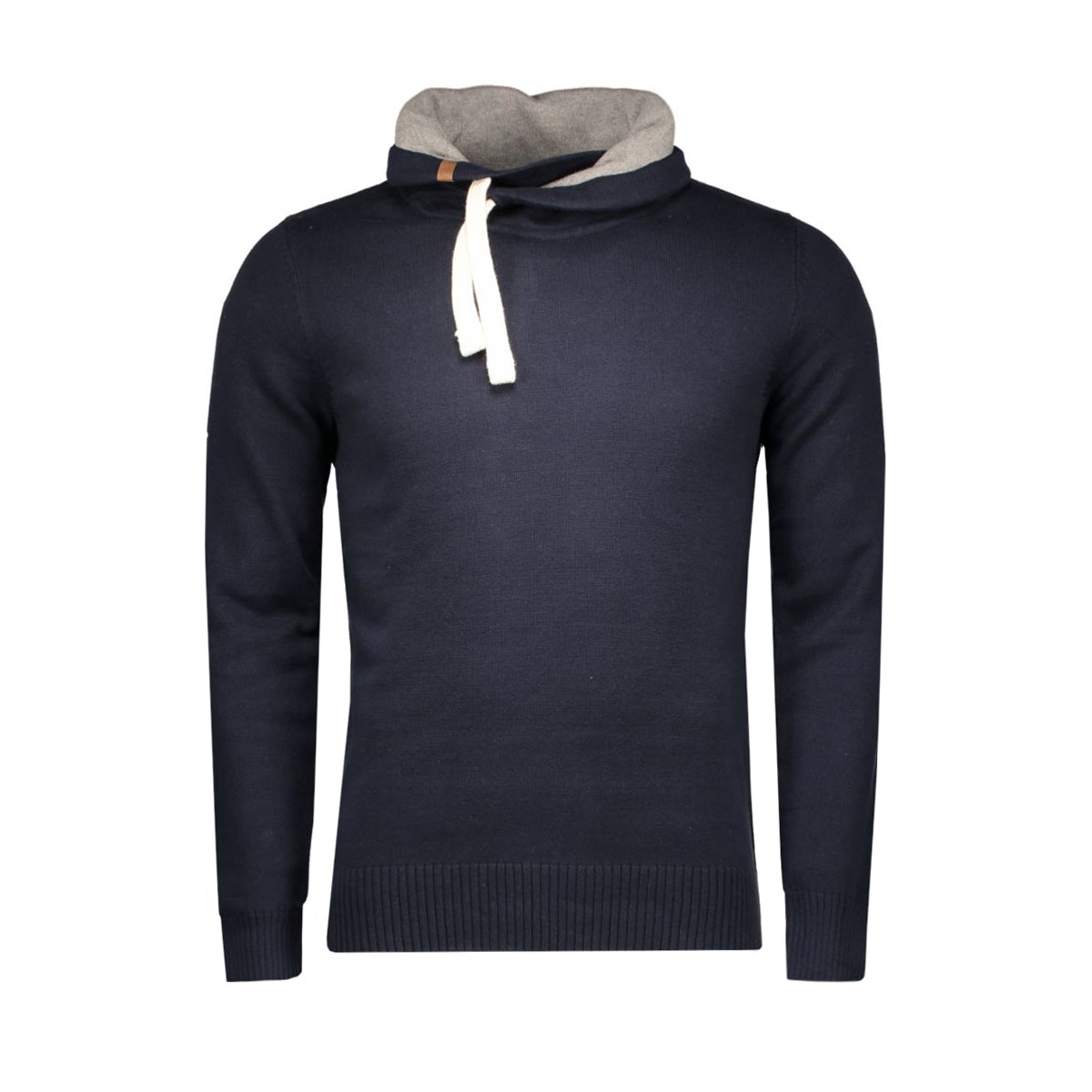 3021325.09.10 tom tailor sweater 6800
