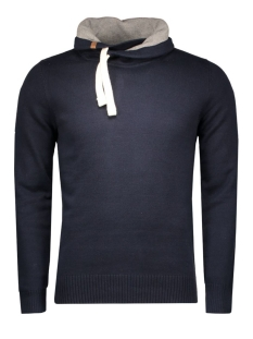 Tom Tailor Sweater 3021325.09.10 6800