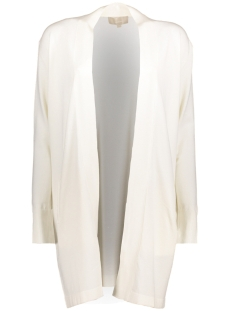 InWear Vest Renee Cardigan KNIT 10051 White Smoke