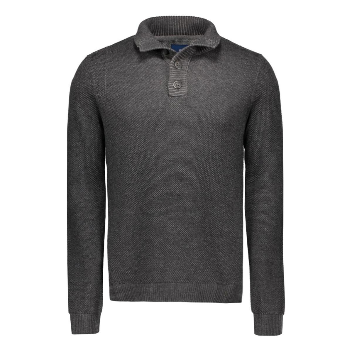 3021326.09.10 tom tailor sweater 2572