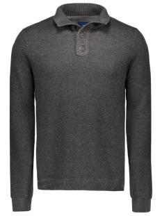 Tom Tailor Sweater 3021326.09.10 2572