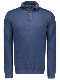 Tom Tailor Sweater 3021326.09.10 6803
