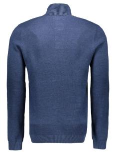 3021326.09.10 tom tailor sweater 6803