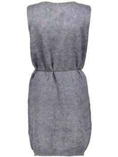 u60051 garcia vest 2043