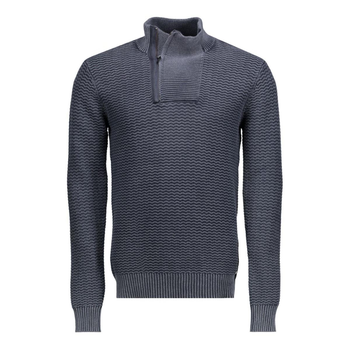 u61045 garcia sweater 292