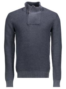 Garcia Sweater U61045 292