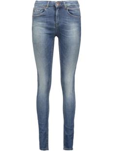 Garcia Jeans U60112 1956