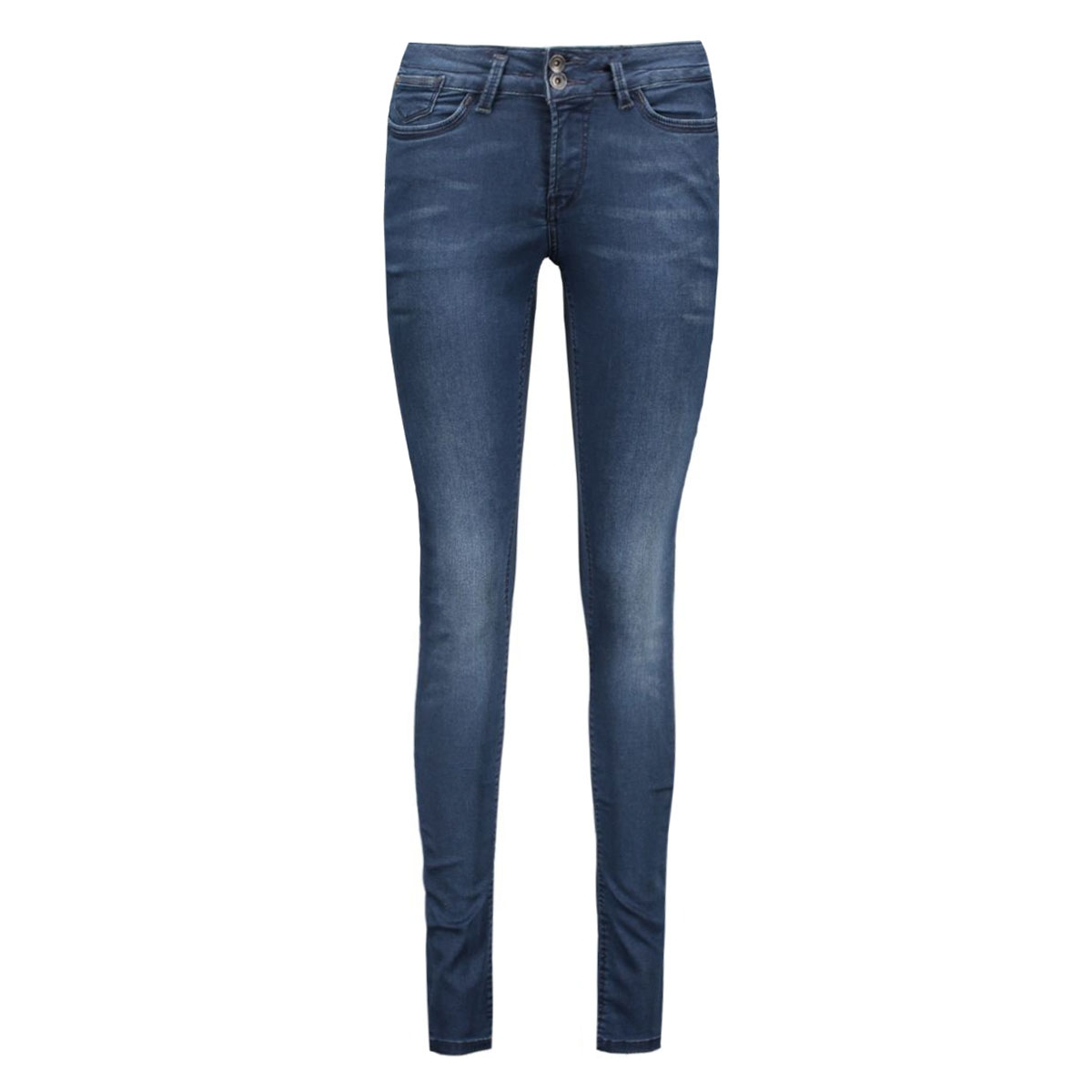 279/32 rachelle garcia jeans 2445 blue black used
