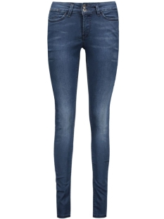Garcia Jeans 279/32 Rachelle 2445 blue black used