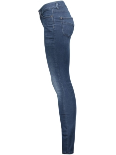 279/32 rachelle garcia jeans 2445 blue black used