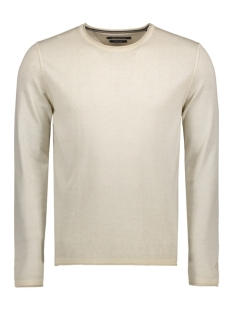 Marc O`Polo Sweater 723 5016 60342 705 Soybean