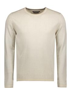 Marc O`Polo Sweater 723501660342 705 Soybean