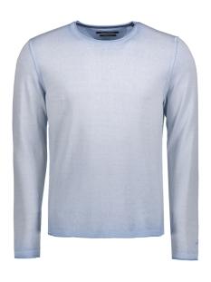 Marc O`Polo Sweater 723501660342 827 Santorin