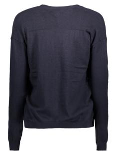 d70250 garcia vest 20 dark navy