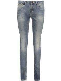 Garcia Jeans D70310 Rachelle 2233 Vintage Embro