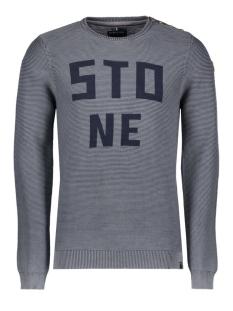 Twinlife Sweater MPO651307 6991