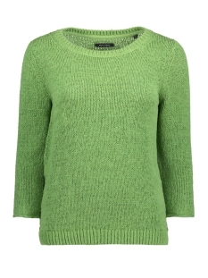 Marc O`Polo Trui 702 6043 60421 443 Green Matcha