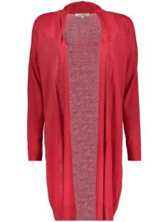 21001143 sandwich vest 20114