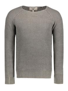 v61244 garcia trui 1856 grey khaki