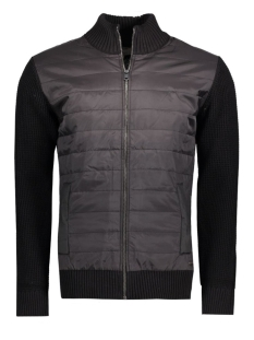 Garcia Vest V61253 1793 Raw Black