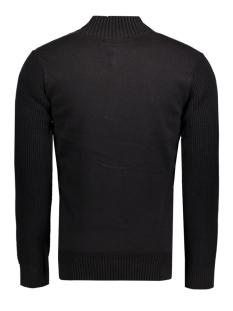 v61253 garcia vest 1793 raw black