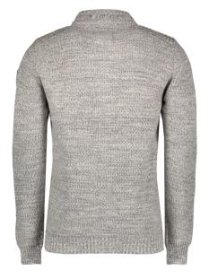 78230928 no-excess vest 013 kit