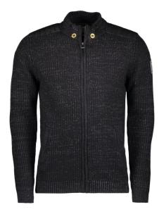 78230959 no-excess vest 020 black