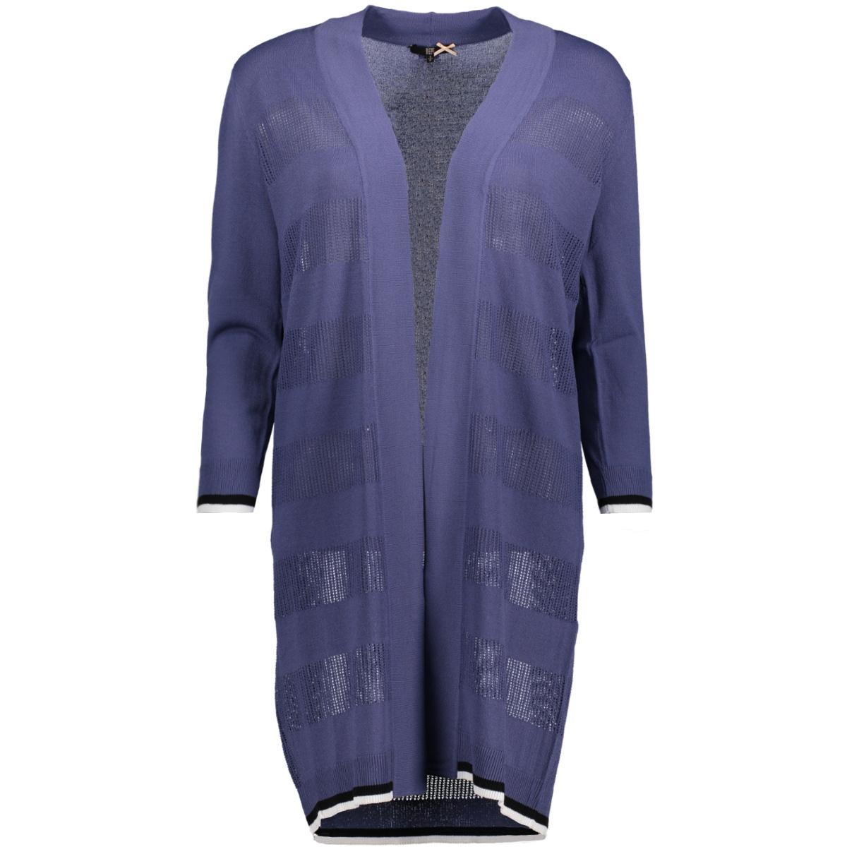 31001063 dept vest 49330 summer blue