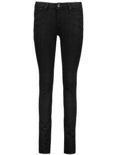 Garcia Jeans 203 32 Riva 1804 black rinse