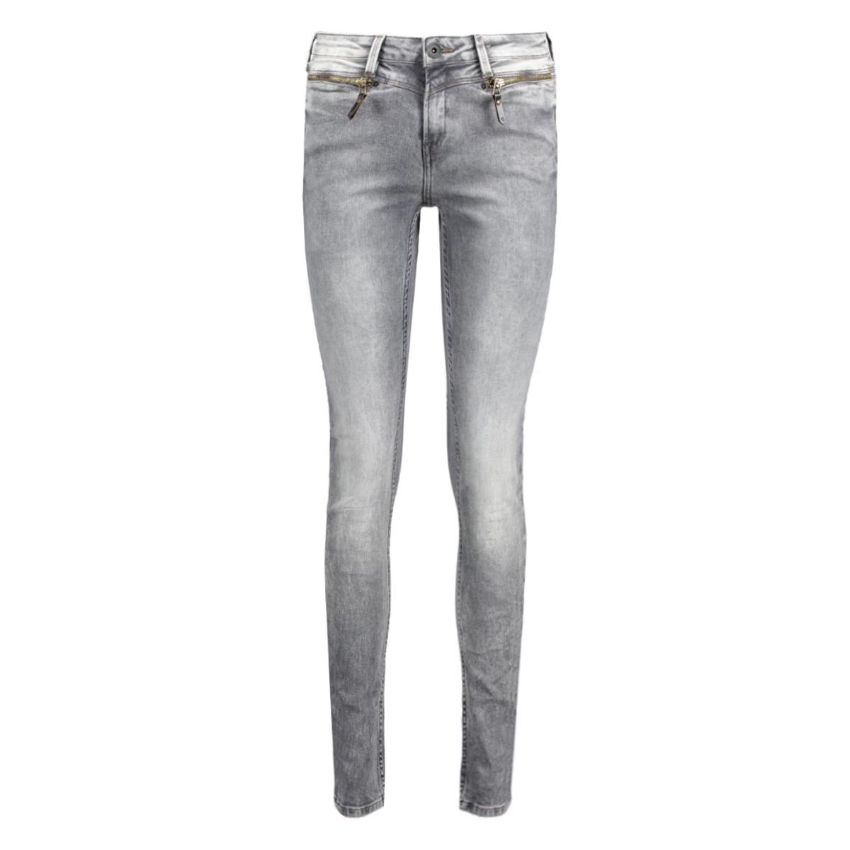 v60315 garcia jeans 2138 grey used
