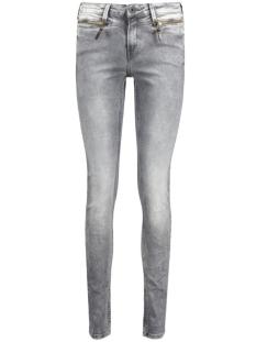 Garcia Jeans V60315 2138 grey used