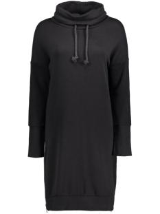 onljane highneck long l/s swt 15126843 only sweater black