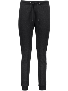 JDYTOWN ANCLE SWEAT PANTS SWT 15125389 Black