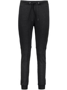 Jacqueline de Yong Broek JDYTOWN ANCLE SWEAT PANTS SWT 15125389 Black