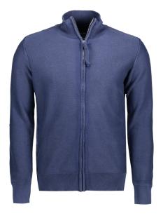 Tom Tailor Vest 3022573.00.10 6814